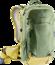 Bike backpack Attack 16 Green