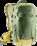Bike backpack Attack 20 Green