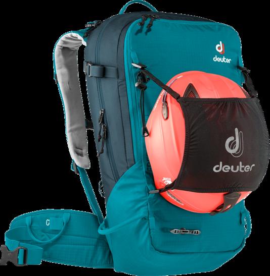 Ski tour backpack Freerider 30