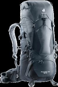 Trekking backpack Aircontact Lite 32+5