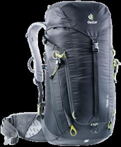 Hiking backpack Trail 30