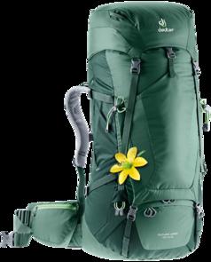 Hiking backpack Futura Vario 45 + 10 SL