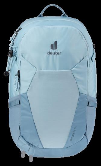 Hiking backpack Futura 25 SL