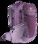 Hiking backpack Futura 25 SL Purple
