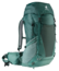 Sac à dos de randonnée Futura Pro 34 SL Vert