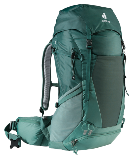 Sac à dos de randonnée Futura Pro 34 SL
