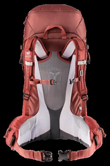 Hiking backpack Futura Pro 38 SL