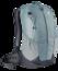 Hiking backpack AC Lite 25 EL Blue