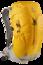 Wanderrucksack AC Lite 14 SL Gelb