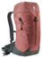 Hiking backpack AC Lite 30  Red