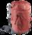 Mochila de senderismo Trail Pro 30 SL