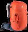 Wanderrucksack Trail Pro 32 Rot
