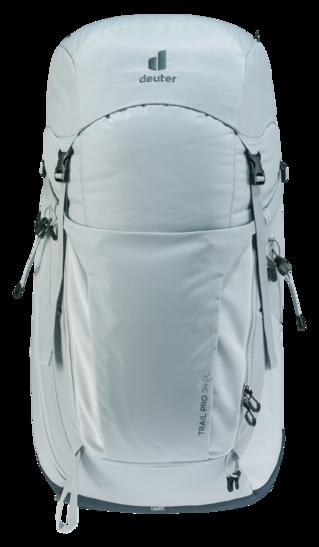 Hiking backpack Trail Pro 34 SL
