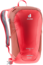 Hiking backpack Speed Lite 12 Red