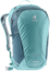 Hiking backpack Speed Lite 16 Turquoise