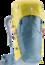 Hiking backpack Speed Lite 32 Blue