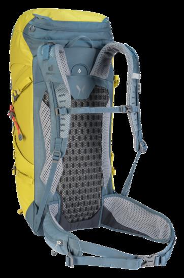 Hiking backpack Speed Lite 32