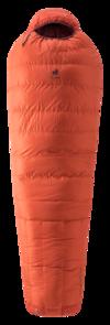 Sac de couchage en duvet Astro Pro 600 SL