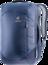 Reiserucksack AViANT Carry On 28 Blau