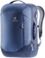 Travel backpack AViANT Carry On Pro 36 Blue