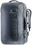Travel backpack AViANT Carry On Pro 36 SL Black