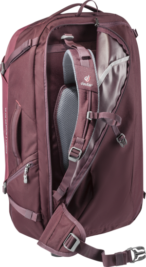 Travel backpack Aviant Access 50 SL