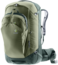Travel backpack AViANT Access Pro 60 Green