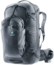 Travel backpack AViANT Access Pro 70 Black
