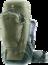 Sac à dos de voyage AViANT Voyager 65+10 Vert