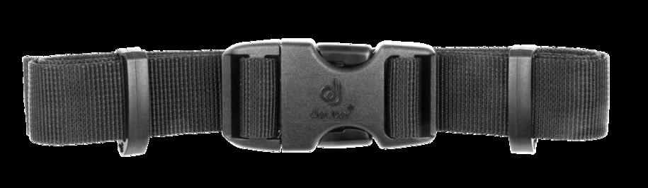 Pièce de rechange Waist Belt 25 mm