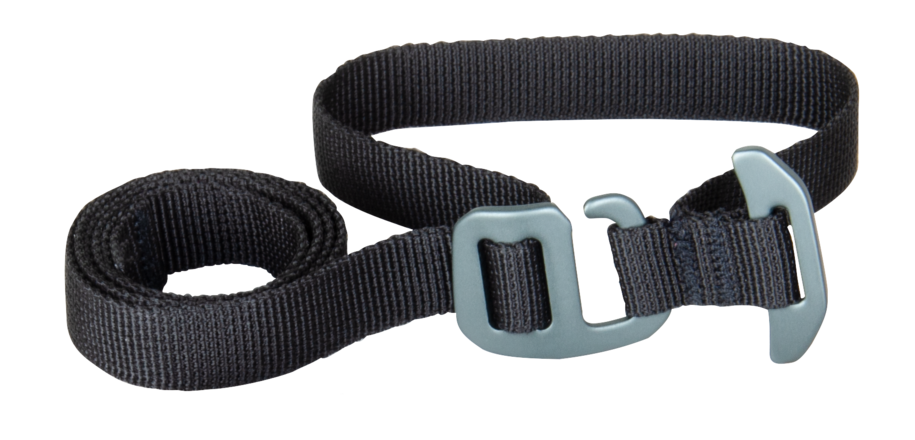 Rucksack Ersatzteil Modular Gear Strap