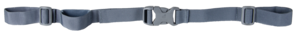 Spare part Brustgurt 25 mm