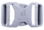 Spare part Buckle 38D Grey