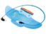 Trinksystem Streamer 1.5 l