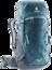 Zaini per sci alpinismo Rise Lite 26 SL Blu