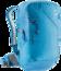 Ski tour backpack Freerider Lite 18 SL Blue