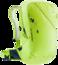 Ski tour backpack Freerider Lite 18 SL Green
