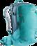 Ski tour backpack Freerider 30 Turquoise