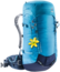 Hochtourenrucksäcke Guide Lite 28+ SL Blau