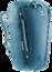 Kletterrucksack Gravity Motion SL Blau