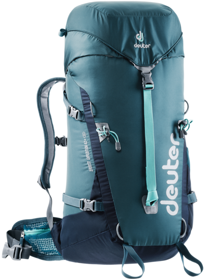Mountaineering backpack Gravity Expedition 42+ SL
