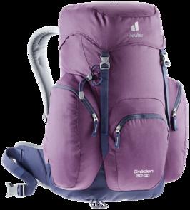 Hiking backpack Gröden 30 SL