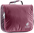 Toiletry bag Wash Center Lite I