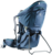 Porte-bébé Kid Comfort Pro