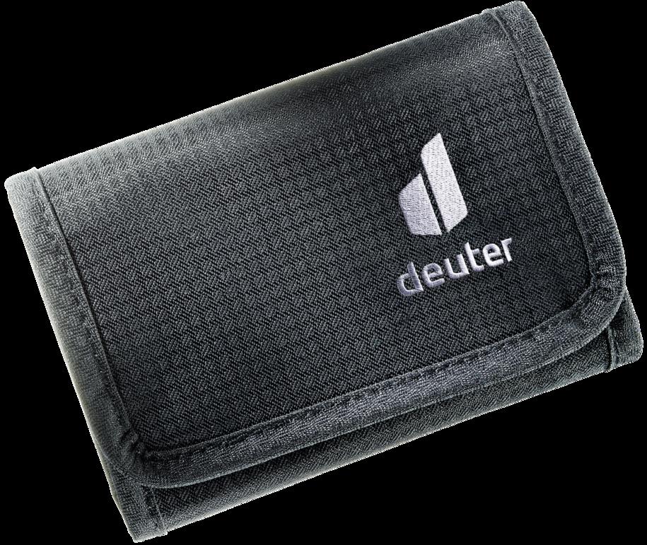 Travel item Travel Wallet RFID BLOCK