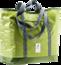 Shoulder bag Infiniti Shopper XL Green