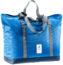 Shoulder bag Infiniti Shopper XL Blue