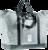 Umhängetaschen Infiniti Shopper XL