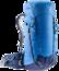 Hochtourenrucksäcke Guide 34+  Blau