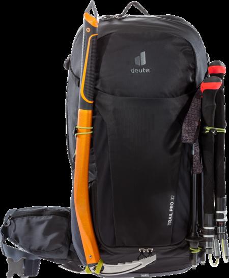 Hiking backpack Trail Pro 32